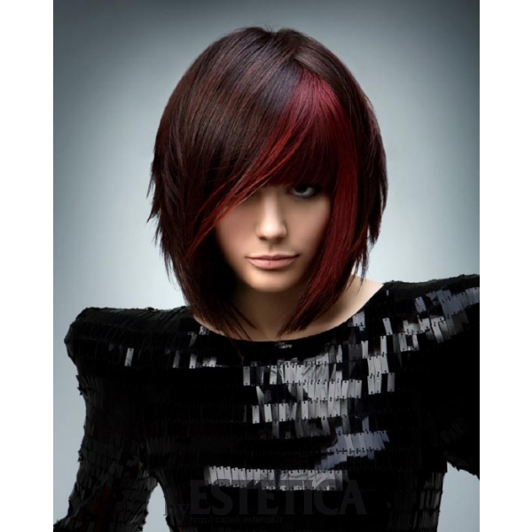HD wallpapers haircurts Page 2
